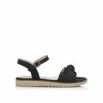 sandale-pour-femme-mtng-50506-C51260-black-Sandalias-mujer-Beige-Mtng_1