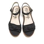 sandale-pour-femme-mtng-50506-C51260-black-Sandalias-mujer-Beige-Mtng_3