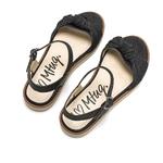 sandale-pour-femme-mtng-50506-C51260-black-Sandalias-mujer-Beige-Mtng_4