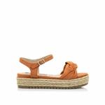 sandales-pour-femme-mtng-50687-C51250-Sandalias-mujer-Naranja-Mtng_1