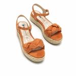 sandales-pour-femme-mtng-50687-C51250-Sandalias-mujer-Naranja-Mtng_3