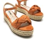 sandales-pour-femme-mtng-50687-C51250-Sandalias-mujer-Naranja-Mtng_4