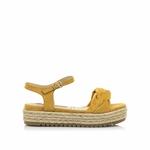 sandales-pour-femme-mtng-50687-C42235-Sandalias-mujer-moutarde-Mtng_1