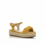 sandales-pour-femme-mtng-50687-C42235-Sandalias-mujer-moutarde-Mtng_2