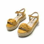 sandales-pour-femme-mtng-50687-C42235-Sandalias-mujer-moutarde-Mtng_3