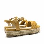 sandales-pour-femme-mtng-50687-C42235-Sandalias-mujer-moutarde-Mtng_4