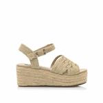 sandale-compensée-pour-femme-effet-corde_50720-C51302-Sandalias-mujer-Beige-Mtng_1