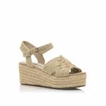 sandale-compensée-pour-femme-effet-corde_50720-C51302-Sandalias-mujer-Beige-Mtng_2