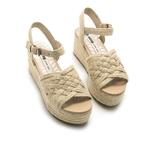 sandale-compensée-pour-femme-effet-corde_50720-C51302-Sandalias-mujer-Beige-Mtng_3