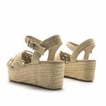 sandale-compensée-pour-femme-effet-corde_50720-C51302-Sandalias-mujer-Beige-Mtng_4