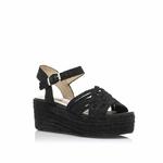 sandale-compensée-pour-femme-effet-corde_50720-c51301-black-Sandalias-mujer-Mtng_2