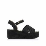 sandale-compensée-pour-femme-effet-corde_50720-c51301-black-Sandalias-mujer-Mtng_1
