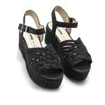 sandale-compensée-pour-femme-effet-corde_50720-c51301-black-Sandalias-mujer-Mtng_3