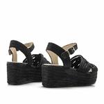 sandale-compensée-pour-femme-effet-corde_50720-c51301-black-Sandalias-mujer-Mtng_4