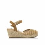 sandale-compensée-pour-femme-MTNG-50728-C51277_1