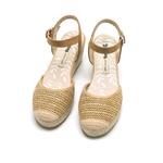 sandale-compensée-pour-femme-MTNG-50728-C51277_3