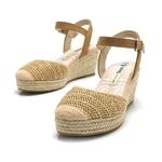 sandale-compensée-pour-femme-MTNG-50728-C51277_4