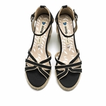 sandale-compensée-pour-femme-MTNG-noir-50738-C23513_3