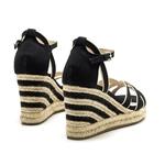 sandale-compensée-pour-femme-MTNG-noir-50738-C23513_4
