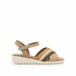 sandale-compensée-en-cuir-pour-femme-MTNG-50968-C51530_1