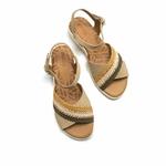 sandale-compensée-en-cuir-pour-femme-MTNG-50968-C51530_3