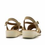 sandale-compensée-en-cuir-pour-femme-MTNG-50968-C51530_4
