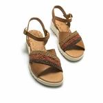 sandale-compensée-en-cuir-pour-femme-MTNG-50968-C51529_3