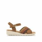 sandale-compensée-en-cuir-pour-femme-MTNG-50968-C51529_1