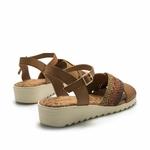 sandale-compensée-en-cuir-pour-femme-MTNG-50968-C51529_4