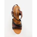 eva-frutos-sandale-compensée-pour-femme-670-marron_2
