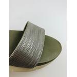dockers-sandale-pour-femme-40kr204-620490_3