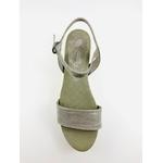 dockers-sandale-pour-femme-40kr204-620490_2
