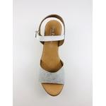 sandale-compensée-pour-femme-eva-frutos-9469-blanc_2