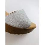 sandale-compensée-pour-femme-eva-frutos-9469-blanc_3