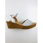 sandale-compensée-pour-femme-eva-frutos-9469-blanc_1