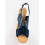 sandale-plateforme-en-cuir-pour-femme-eva-frutos-7398_2