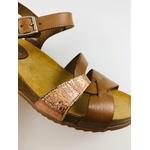 sandale-cuir-pour-femme-jordana_2897-marron_3