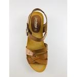 sandale-cuir-pour-femme-jordana_2897-marron_2