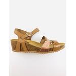 sandale-cuir-pour-femme-jordana_2897-marron_1
