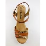 sandale-en-cuir-pour-femme-jordana_2335_2