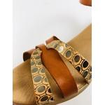 sandale-en-cuir-pour-femme-jordana_2335__3