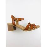 sandale-en-cuir-pour-femme-jordana_2335_1