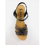 sandale-compensée-kdaques-julia-python-vernis-noir_2