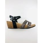 sandale-compensée-kdaques-julia-python-vernis-noir_1