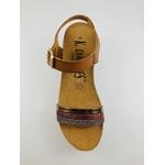 sandale-compensée-kdaques-cali-tan_2