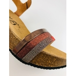 sandale-compensée-kdaques-cali-tan_3
