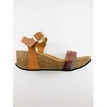 sandale-compensée-kdaques-cali-tan_1