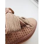 basket-pour-femme-marco-tozzi-23750-596_3