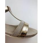 sandale-pour-femme-marco-tozzi-28124-960_2