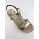sandale-pour-femme-marco-tozzi-28124-960_1